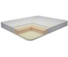 Latex Foam (Ultra)